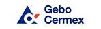 gerbo_cermex